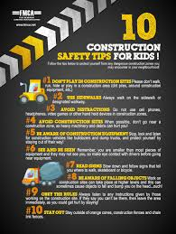 fort mcmurray construction association construction zone safety