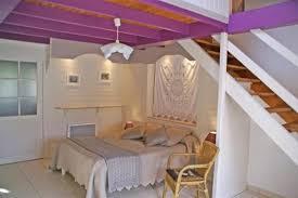 chambres d hotes le conquet la grève bleue chambres hôtel le conquet maison d hôtes et