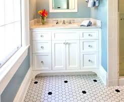 black white and bathroom decorating ideas black and white bathroom ideas black and white bathroom decor