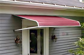 Awning Doors Exterior Ideas Details About Door Aluminum Awnings Know Its