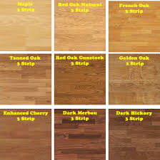 gorgeous laminate flooring colors with flooring ideas wood