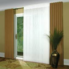 Window Bay Curtains Window Blinds Window Blind Ideas Bay Blinds Box Curtains Window