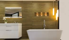 Turn Your Bathroom Into A Spa - home spa turn your bathroom into a spa hugo oliver