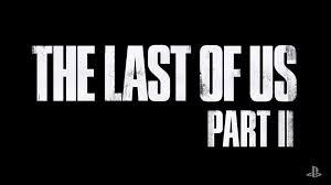 the last the last of us part 2 ps4 metal bridges แหล งร วมข อม ล