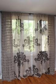 unique curtains couture dreams blog