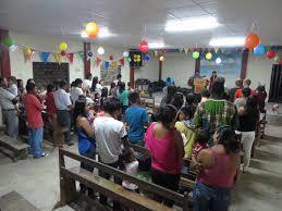 calvary chapel ministries iquitos peru