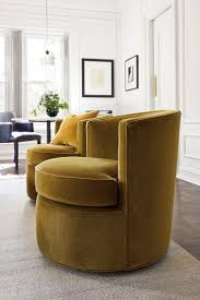 Who Invented The Swivel Chair by Best 25 Small Swivel Chair Ideas On Pinterest Conservatory