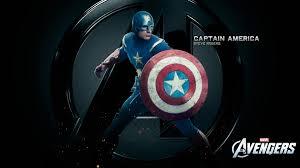 captain america wallpaper free download captain america steve rogers wallpapers hd wallpapers id 11286