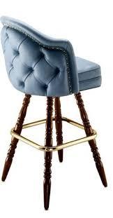 bar stool 2816 cowboy bar stool bucket bar stool retro bar