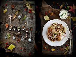 biryani cuisine southern spice thalassery chicken biryani spice in the city