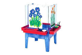 best easel for toddlers best toddler easel easel for toddlers best toddler easel toddler