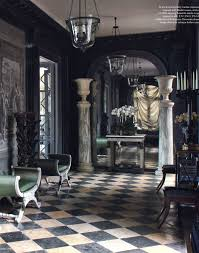 Foyer In Paris The Gilded Age Paris Classical Addiction Beaux Arts Classic