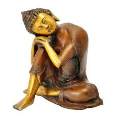 buddhist altar buddhist altar suppliers and manufacturers at