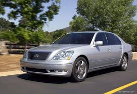 lexus gs 300 wady i zalety lexus is 220d auto test autowizja pl motoryzacja