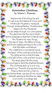 christmas poems kids quote