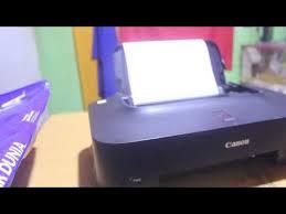 cara reset printer canon ip 2770 eror 5100 canon pixma error 5100 free mp3 download mp3clan