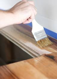 looking for a natural wood sealer mountainmodernlife com looking for a natural wood sealer for your counters see how we protected our rv
