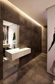 Ada Bathroom Design Ideas Bathroom Formalbeauteous Womens Public Design Ideas Best Designs