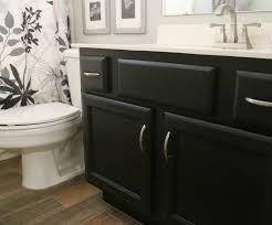 Bathroom Primer Bathroom Vanity Makeover U2013 Easy Diy Home Paint Project