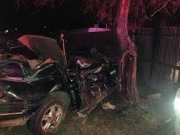 teen killed in crash nw of tucson blog latest tucson crime news