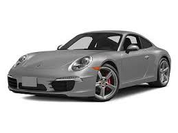 used porsche 911 california used porsche 911 for sale with photos carfax