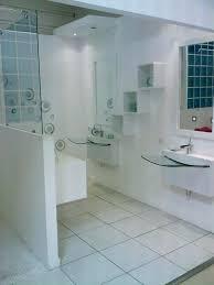 siege salle de bain leroy merlin tabouret salle de bain leroy merlin siege salle de bain leroy merlin