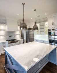 kitchen designers calgary briar hill residence
