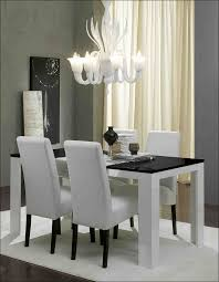 kitchen white dining room sets value city mattress dining room