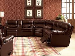 home theater sectional sofa set theater sectional sofa fascinating home theater sectional at