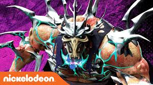 teenage mutant ninja turtles u0027super shredder u0027 official epic