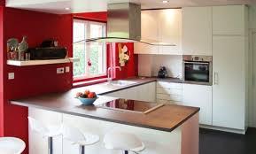 peindre porte cuisine déco peindre porte cuisine ikea 19 peindre un plafond de