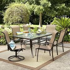 Kmart Outdoor Patio Furniture Kmart Patio Furniture Medium Size Of Outdoor Furniture Sale