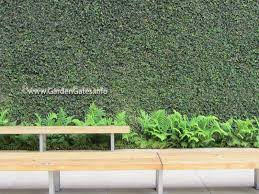 wall gardens home outdoor decoration
