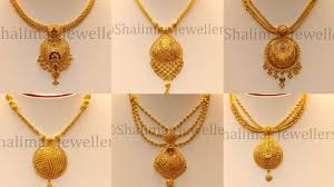 big pendant necklace images Gold big pendant necklace designs pictures jpg