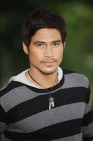 hair cut di piolo pascual this is the handsome piolo pascual and the concert king martin