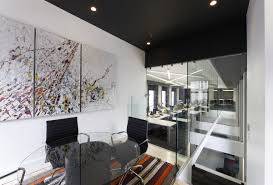 Best Office Design by Office Design Modern Office Design Ideas Pictures Modern Home