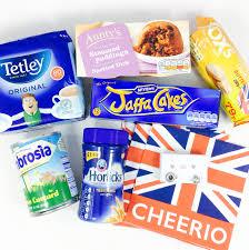 britbox subscription britbox hello subscription