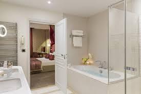 chambre avec deauville suite amicalement votre chambres et suites le royal deauville