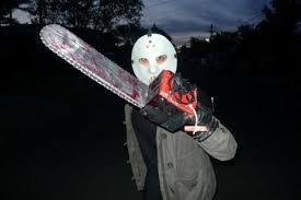 Boys Jason Halloween Costume Homemade Jason Costume Ideas Costumemodels