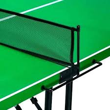 portable ping pong table official ping pong table size ourthingcomic com