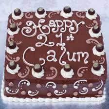cakes for birthdays buttercream cakes for birthdays celebrations edinburgh glasgow
