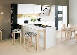 cuisine arrondie ikea table de cuisine sur mesure ikea ikea table cuisine sur mesure ikea