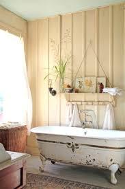 bathtub caddy oil rubbed bronze bathtubs bronze bathtub caddy like this item oil rubbed bronze