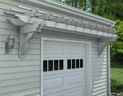 garage doors trellis over garage door aluminum kits for sale the
