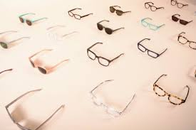 Colour Blind Glasses Uk Have Color Blind Friends Or Family These Glasses May Fix Their Vision