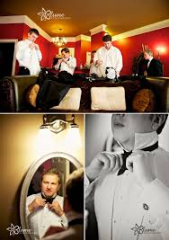 alyssa u0026 colby athens ga wedding photographer blume