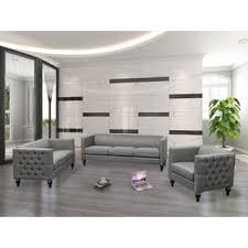 Overstock Living Room Sets Living Room Grey Living Room Furniture Sets For Less Overstock