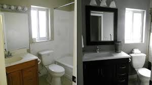 bathroom remodeling ideas on a budget contemporary bathroom remodel ideas cheap 19 verdesmoke