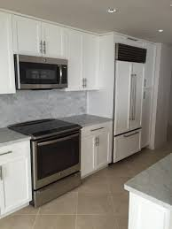 Kitchen Cabinet Quote by Mckay U0027s Custom Furniture Kitchens