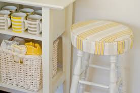 Yellow Kitchen Accessories by Yellow And Grey Kitchen Home Design Ideas